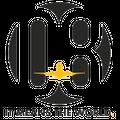 08 Left Logo