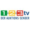 1-2-3tv logo
