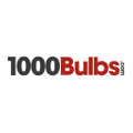 1000Bulbs.com Coupons and Promo Codes