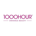1000 Hour At Logo