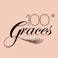 100 Graces Logo