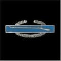 11Bravos.com Logo