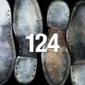 124shoes.com Logo