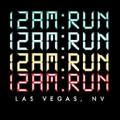 12amRun Logo