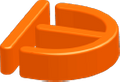 13deals Logo