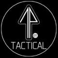 14er Tactical logo