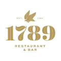 CLYDE'S RESTAURANT GROUP Logo