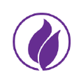 1-800-FLOWERS CA logo