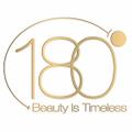 180 Cosmetics Logo