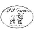 1818 Farms Logo