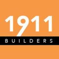 1911 Builders Logo