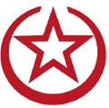 1950clothingco Logo