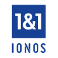 1&1 IONOS Coupons and Promo Codes