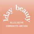 1day beauty Canada Logo