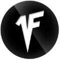 1FNGR, LLC Logo