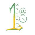 1 Season At A Time USA Logo