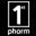 1St Phorm Logo