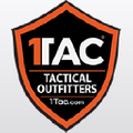 1Tac In Space logo