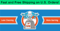 1UPcard Logo