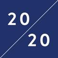 20/20 Prints Logo