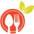 204 Meal Prep Logo