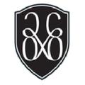 20x60 Logo
