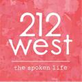 212west logo
