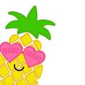 2313 Glitter Ave Logo