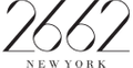      2662 NEW YORK, LLC Logo