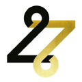 27 Boutique Logo