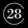 28 Collective Logo