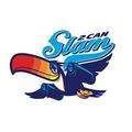 2CANSLAM logo