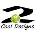 2CoolDesigns Logo