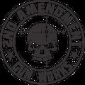 2nd Amendment Gun Works Logo