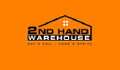 2nd HandWarehouse logo