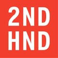 2nd HND Logo