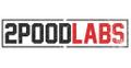 2POOD Labs USA Logo