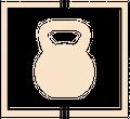 2 Pood Logo