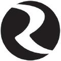 2R Designs Logo