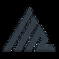 2Rise Naturals Logo