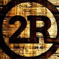 2rmules Logo