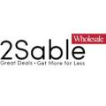 2Sable Logo