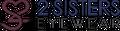 2Sisters Logo