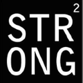 2 Strongshop Logo