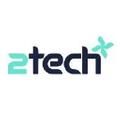 2Tech Logo