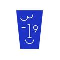 3-19 Coffee Logo