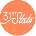 31st State Logo