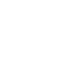 32 North Boutique Logo