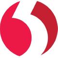 35 Lines Logo