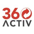 360activ Logo
